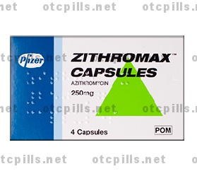 store azithromycin 250mg canadian pharmacy